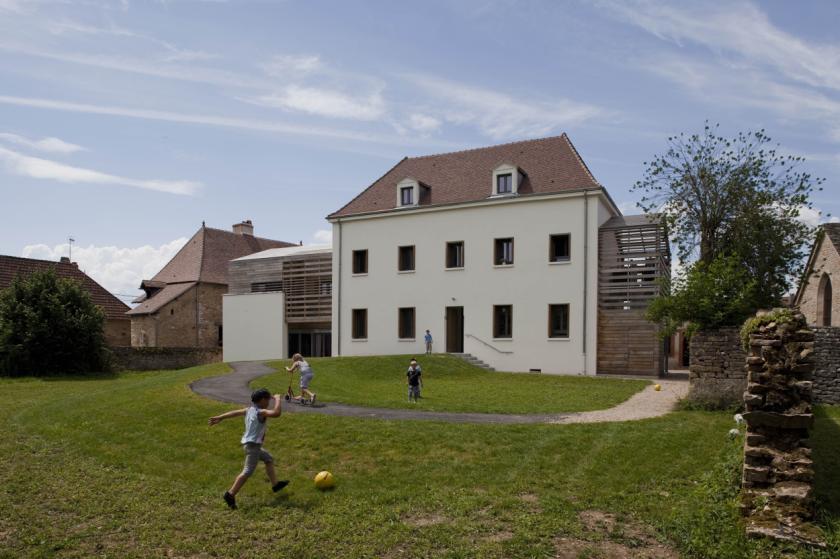 y.architectes-Jonathan-Letoublon---Lalheue10_1250