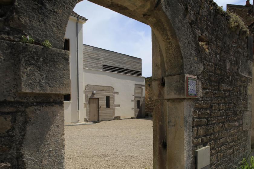 y.architectes-Jonathan-Letoublon---Lalheue5_1250