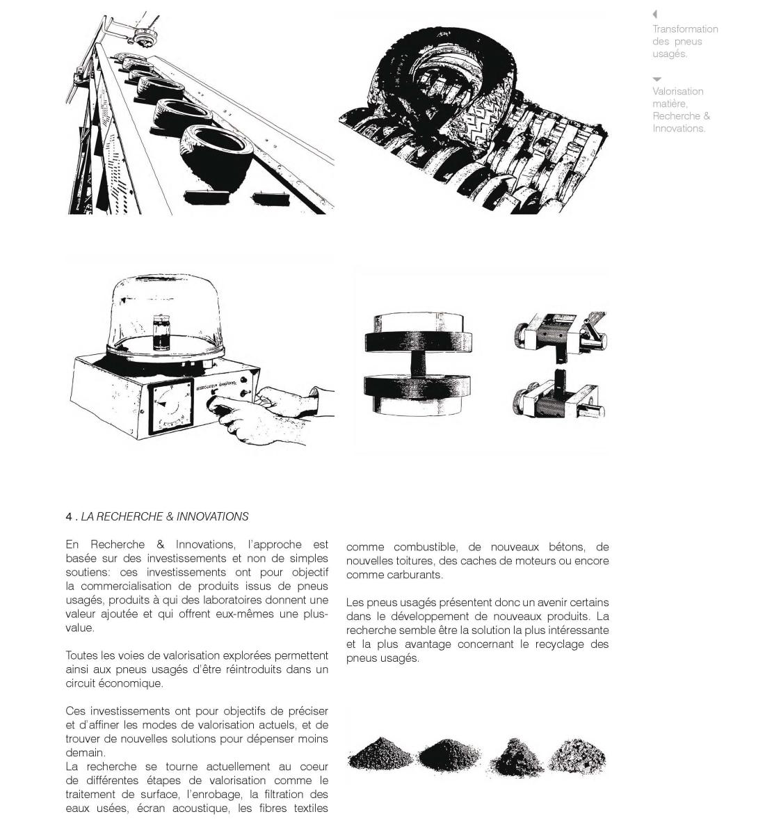 pneu 2.jpg